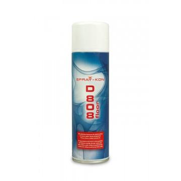 SPRAY-KON FLOOR D808 - klej kontaktowy - 500ml
