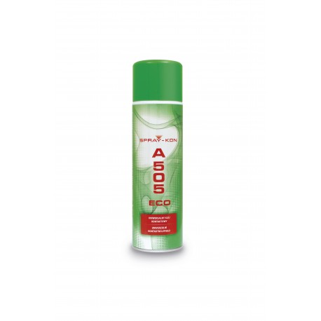 SPRAY-KON FINISH 500ML - ADEZIV CONTACT ÎN TUB SPRAY