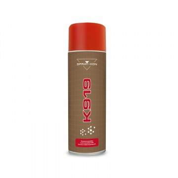SPRAY-KON K919 500ml - Klej w sprayu