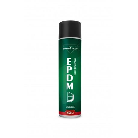SPRAY-KON EPDM - Klej kontaktowy w sprayu - 600ml