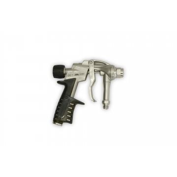 SG 200-E - Pistolet