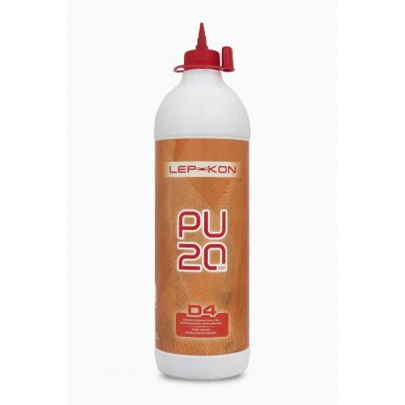 LEP-KON PU20- Klej poliuretanowy