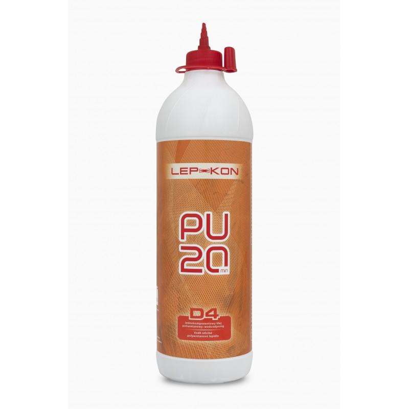 LEP-KON PU20 - Klej poliuretanowy