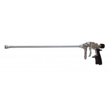 SG 200-EL - Pistolet z przedłużką