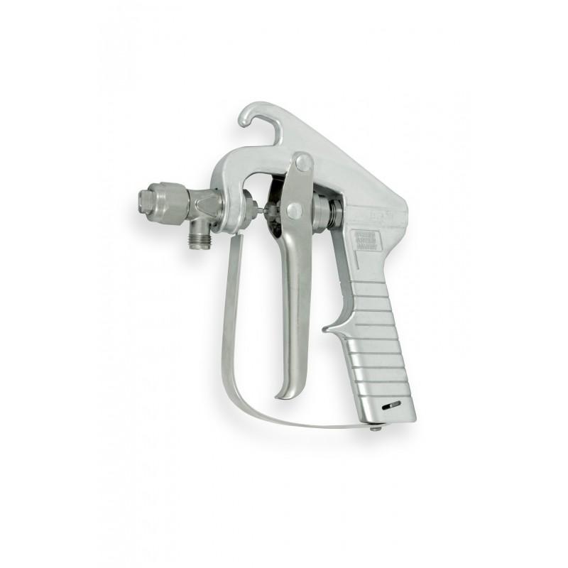 SG 200 PRO GUN - Pistolet