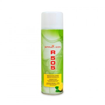SPRAY-KON R505 500ML - Czyścik w sprayu